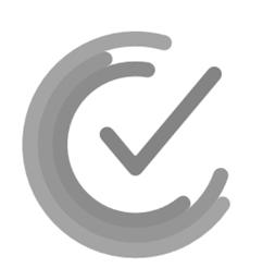 NCVVO Sivi Logo