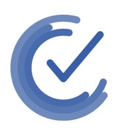 NCVVO Plavi Logo