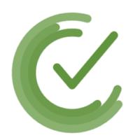 NCVVO Zeleni Logo