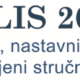 TALIS 2018 logo
