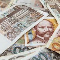 Slika hrvatske valute