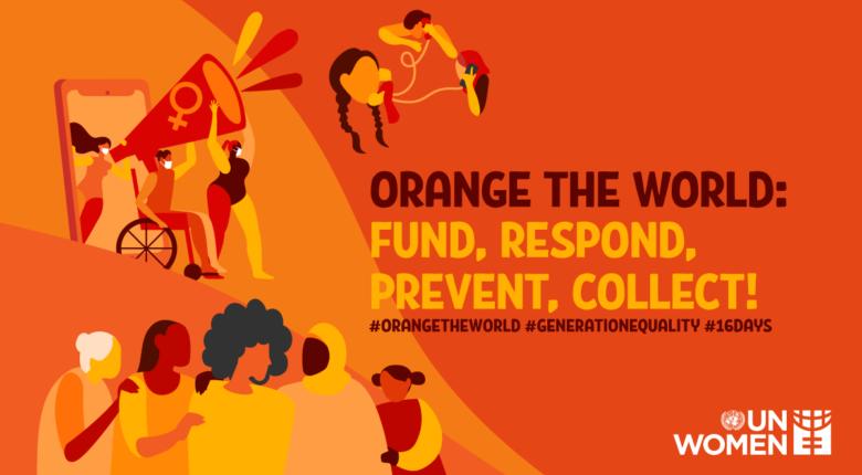 Protiv nasilja nad ženama