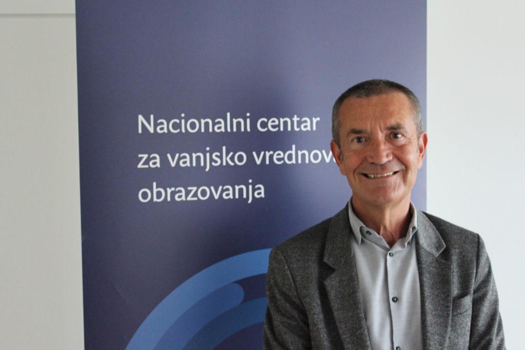 Vinko Filipović
